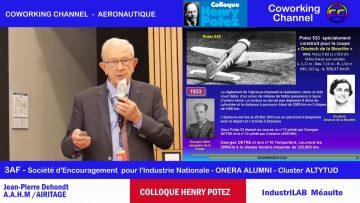 colloque-henri-potez-onera-les-defis-industriels-des-usines-de-meaulte-jean-piere-dehondt-2
