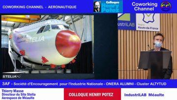 colloque-henri-potez-onera-stelia-aerospace-thiery-masse-2