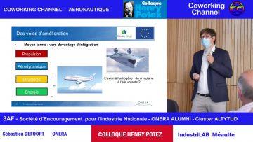 colloque-henri-potez-prospectives-et-aerostructures-futures-sebastien-defoort-2
