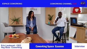 heboss-coworkingchannel