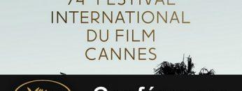Conférences-FestivalCannes-2021-playlist