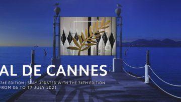 banniere-officielle-74e-edition-festival-de-cannes-2021