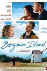 bergman-island