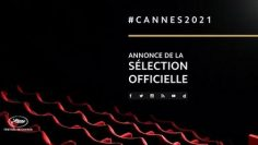cannes-2021-annonce-selection-officielle