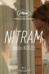 nitram-poster1