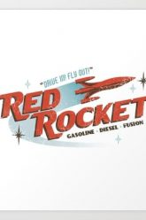 red-rocket-movie-poster