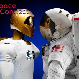 space-connect3