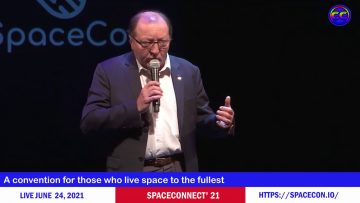 spaceconnect-live-replay-part1