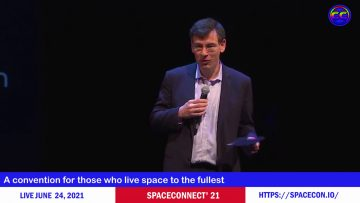 spaceconnect-live-replay-part2