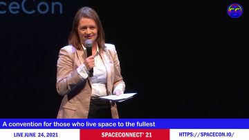 spaceconnect-live-replay-part3
