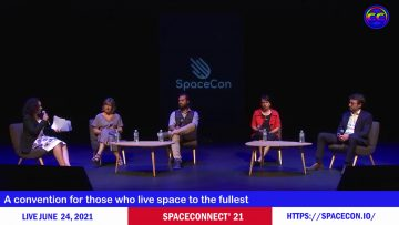 spaceconnect-live-replay-part4