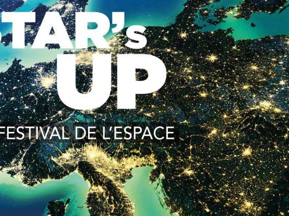 starsup-festival-24-25-26-juin-2021-image