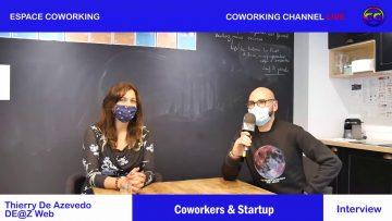 startup-deazweb-thierry-de-azevedo-espace-coworking-saint-jean-de-monts