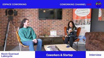 startup-labicycle-kevin-gueraud-espace-coworking-la-folie-saint-jean-de-monts