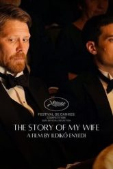 the-story-of-my-wife-poster