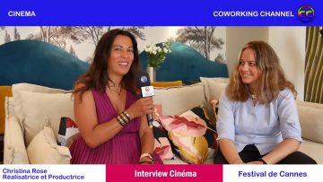 Christina-Rose-Producer-Director-ITV-Coworking-Channel-Meriem-Belazouz-Wonder-Women_1