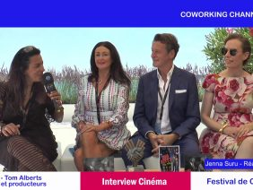 Festival-Cannes-2021-Big-Kitty-Coworking-Channel-Lisa-Barmbi-Tom-Alberts-Jenna-Suru