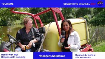 La-Ferme-du-Latois-Camping-Coex-RCN-pour-Coworking-Channel-Documentaire-Meriem-Belazouz-Reporter