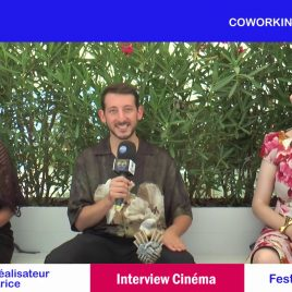 interview-cinema-philippe-audi-dor