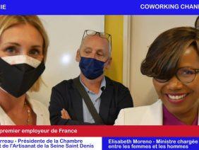 Elisabeth-Moreno-Murielle-Bourreau-CMA-93-Reportage-pour-Coworking-Channel-20-0-2021-2_1