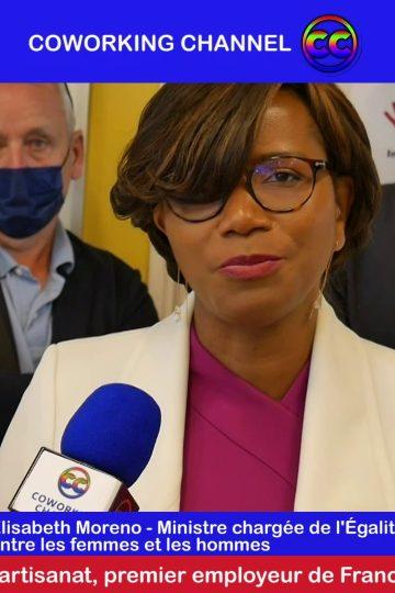 Elisabeth-Moreno-Murielle-Bourreau-CMA-93-Reportage-pour-Coworking-Channel-20-0-2021-2_PORTRAIT